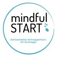 Logo mindfulSTART