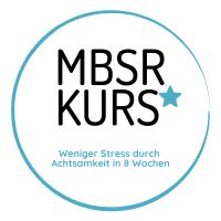 MBSR Onlinekurs
