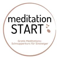 Meditation Schnupperkurs