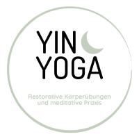 Yin Yoga Online-Kurs