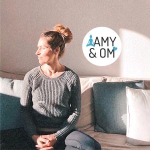 Willkommen bei AMY&OM