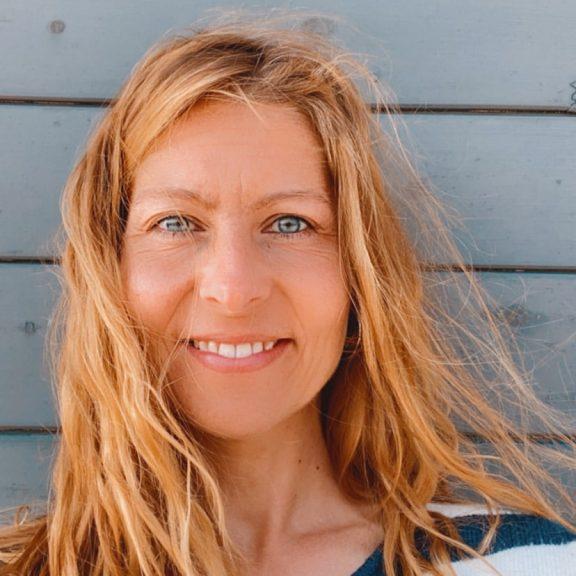 Anne-Kathrin Stitz